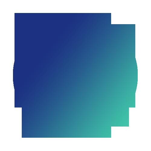 eclips-top