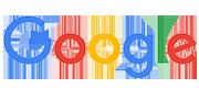 google-img